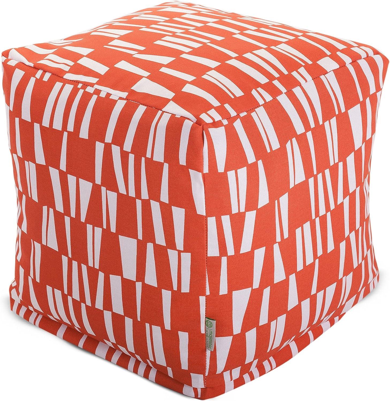 Majestic Home Goods Salmon Sticks Small Cube