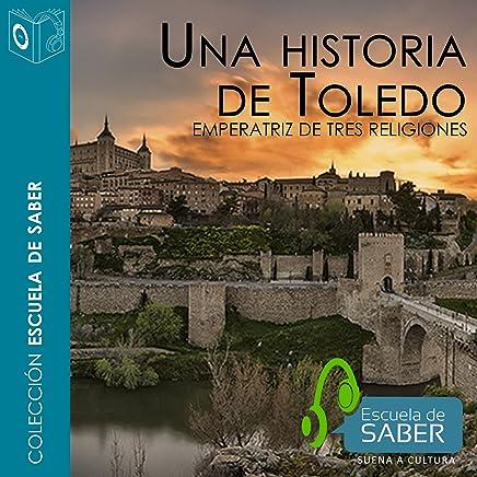 Toledo [Spanish Edition]