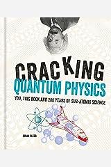 Cracking Quantum Physics (Cracking Series) Kindle Edition
