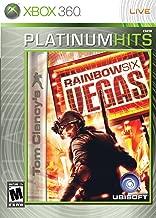 Tom Clancy's Rainbow Six Vegas - Xbox 360