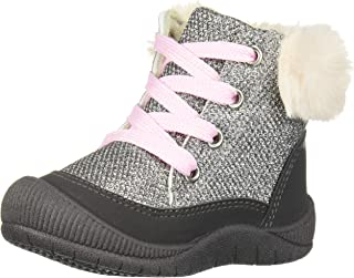 OshKosh B'Gosh Kids' Joyita Ankle Boot