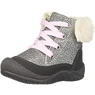 Kids' Joyita Ankle Boot