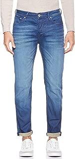 Jack & Jones Men's 12069489 Jeans