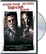 Tango & Cash (Sous-titres franais) (Bilingual)