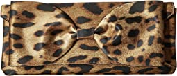 Bow Envelope Clutch