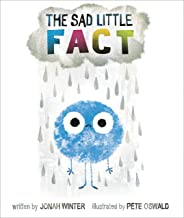 The Sad Little Fact (English Edition)