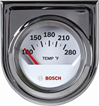 Actron Bosch SP0F000040 Style Line 2