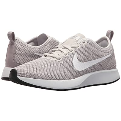 Nike Dualtone Racer (Vast Grey/Atmosphere Grey/Gunsmoke/White) Women