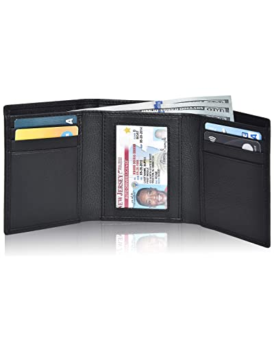 f7d4cbf3b575 Thin Wallet  Amazon.com