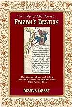 Faizah's Destiny: The Tales of Abu Nuwas 2
