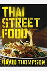 Thai Street Food Paperback