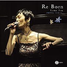 Re Born(Instrumental)