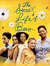 Best secret life of bees 2008 Reviews
