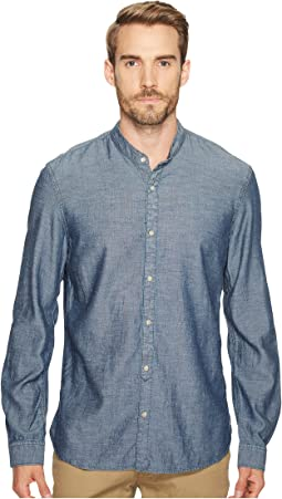 John Varvatos, Button Up Shirts, Men | Shipped Free at Zappos