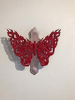 butterfly[HARO]