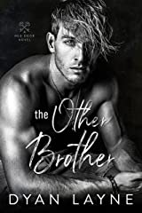 The Other Brother (Red Door Book 4) Kindle Edition
