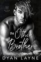 The Other Brother (Red Door Book 4)
