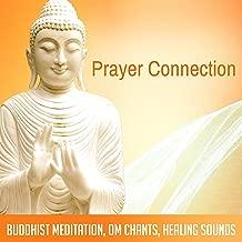 Spiritual Affirmation
