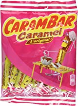 Carambar Candy in A Bag 130g (0.3 oz), One