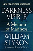 Best william styron darkness visible ebook Reviews
