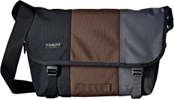 Timbuk2 - Classic Messenger Tres Colores - Medium