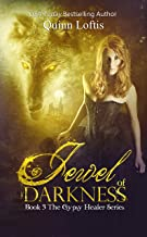 Best jewel of darkness Reviews