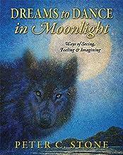 Dreams to Dance in Moonlight: Ways of Seeing, Feeling & Imagining