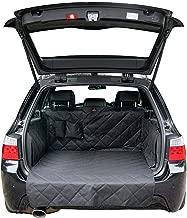 BMW x5 2007-2013 StayClean Waterproof Car Boot Liner