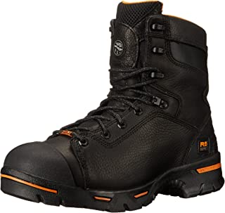 Timberland PRO Men's 95567 Endurance Pr 8 Workboot