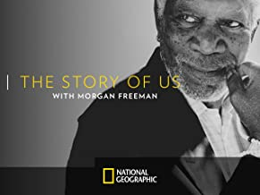 Best the story of us with morgan freeman Reviews
