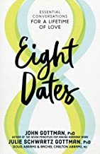 Best Eight Dates: Essential Conversations for a Lifetime of Love Review