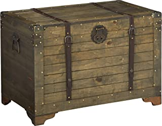 Best cocktail trunk table Reviews