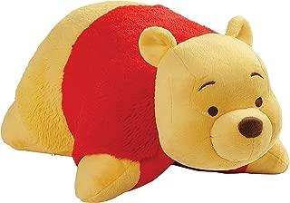 Pillow Pets Disney, Winnie The Pooh, 16