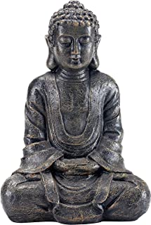 tibetan buddhist figures