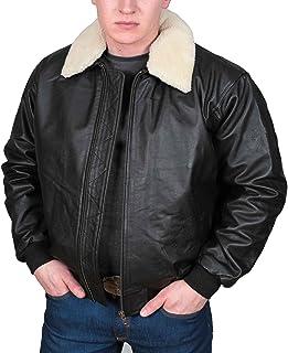 3eb60b9813 Amazon.it: aereo - Giacche / Giacche e cappotti: Abbigliamento