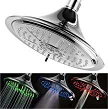 5 8 shower head