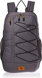 Timberland Unisex-Adult Bungee Backpack (23l) Backpack