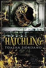 Hatchling (The Saga of Valonde Book 1)