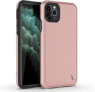 element ion iphone case