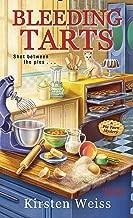 Bleeding Tarts (A Pie Town Mystery Book 2)