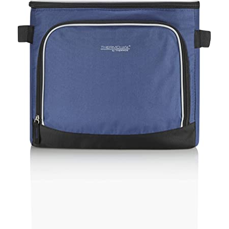 Thermos 158035 Family Cool Bag, Navy, 30 Litre