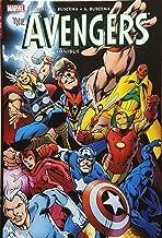 Best the avengers omnibus vol 3 Reviews