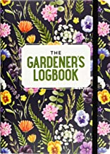 Download The Gardener's Logbook PDF