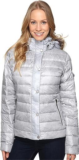 Hailey Jacket