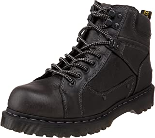 Men's Diego Lace up Boot