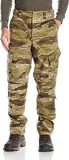 Tru-Spec Men's Tactical Response Pants