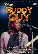 Play Buddy Guy anglais]