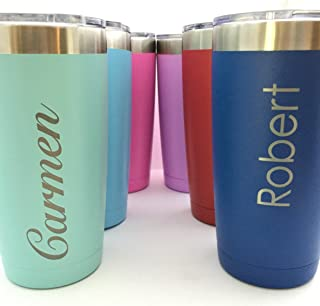Best personalized sic cups Reviews