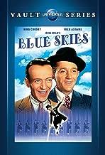 blue skies movie 1946