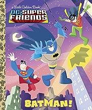 old batman cartoon pictures